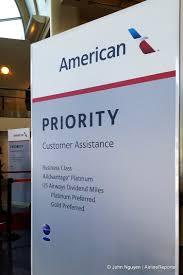 American Platinum Desk It U0027s