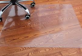 plastic floor carpet best anti slip non skid bathroom toilet bath