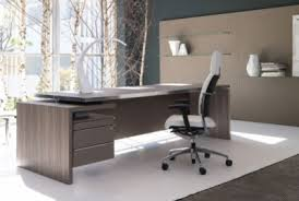 bureau de direction luxe bureau direction luxe