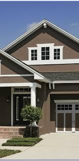 house paint colors exterior simulator exterior house painting ideas software virtual house painter house