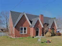 residential home designer tennessee shelbyville tn