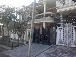batthsons 80 lakh 4bhk double story house for sell in jalandhar