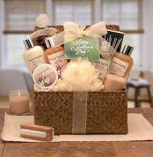 s day gift basket ideas the 25 best s day gift baskets ideas on diy