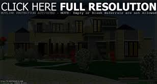 Luxury Home Builder Toronto by Luxury Home Designs Desktop Modern Homes Pictures On Astonishing