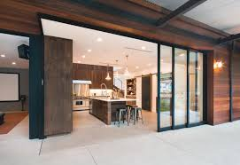 Patio Doors Folding What To About Sliding And Bifolding Patio Doors Rpo