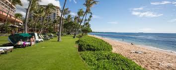marriott maui ocean club reviews pictures u0026 floor plans vacatia