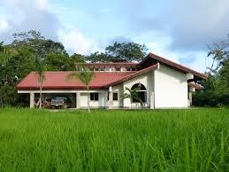 Haus Zu Kaufen Gesucht Häuser Villas Costa Rica Immobilien
