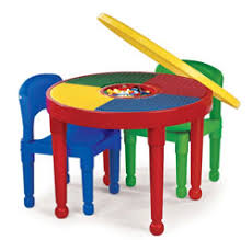 Plastic Table And Chairs Go Kids Play Parent U0027s Top Rated Kids Table And Chair Sets