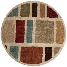 Round Throw Rugs round area rugs rugs inspiration
