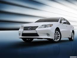 lexus thousand oaks used cars 2015 lexus es 300h dealer serving los angeles lexus of woodland