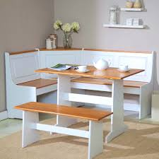 furniture fascinating kitchen table chairs sets bench farmhouse