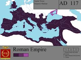 22 Best Year 8 History the history of the romans every year youtube