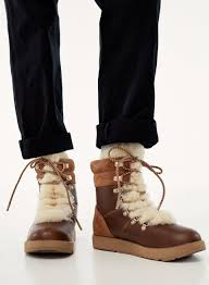 s ugg boots collection ugg official ugg australia viki boot aritzia us
