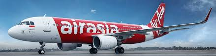 airasia indonesia telp refund tiket airasia