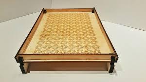 Folding Bed Tray Folding Bed Tray Album On Imgur