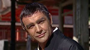james bond film when is it out every james bond movie ranked from worst to first