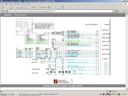 cummins n14 celect plus wiring diagram wiring diagram and