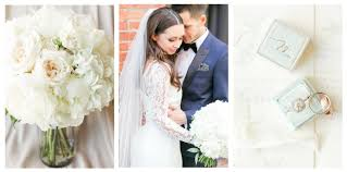 wedding planner seattle day of coordinator wedding planner seattle wa event management