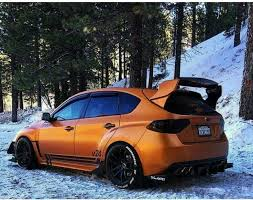 subaru hatchback custom rally the 145 best images about subaru on pinterest cars places and subaru