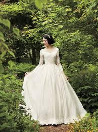 disney wedding dress disney princess wedding dresses are here photos