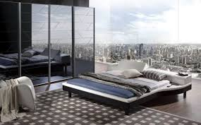 Top  Modern Bedroom Ideas YouTube - Top ten bedroom designs