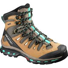 womens quest boots salomon quest 4d 2 gtx backpacking boot s backcountry com