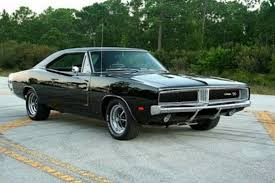 67 dodge charger rt top cars top cars best cars top 10