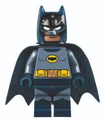 Batman Bookcase Batman Classic Tv Series U2013 Batcave Savings With Denise