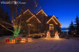 top 46 outdoor lighting ideas illuminate the