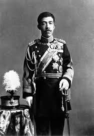 the taisho era when modernity ruled japan u0027s masses the japan times