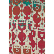 Teal Area Rug Home Depot Teal And Red Area Rug Superb Round Area Rugs For Gray Area Rug