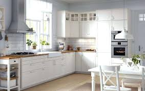 small upper kitchen cabinets small upper kitchen cabinets with glass doors traditional modern