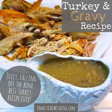 thanksgiving dinner recipe last minute thanksgiving dinner
