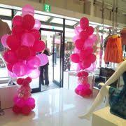 balloon delivery orange county ca find balloon decorations balloon arches balloon bouqets in