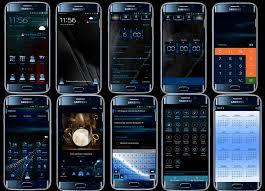 Eladiosthemes 65 Now Themes Apk Format With U2026 Samsung Galaxy S6 Edge
