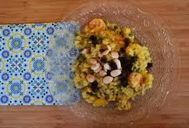cuisine jordanienne 2 recettes jordaniennes jordanie la tendresse en cuisine