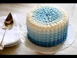simple cake decorating ideas that anyone can do simple and unique