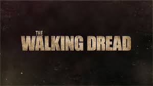 tutorial photoshop walking dead create the walking dead inspired grungy text effect in adobe photoshop