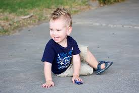 2 year old bous hair cuts 2 year old baby boy haircuts top 25 best haircuts for kids ideas
