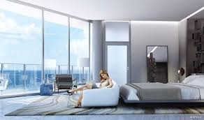 one ocean luxury oceanfront condos in miami beach