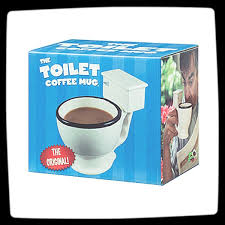 The Best Coffee Mugs Toilet Funny Coffee Mug Best Coffee Mugs