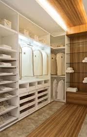 836 best wardrobe images on pinterest dresser cabinets and