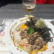 que veut dire r駸erver en cuisine la réserve 22 photos 15 avis cuisine européenne moderne 47