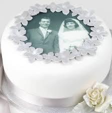 wedding cake decoration kits wedding cake decorating supplies and