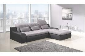 canapé chloé design meuble d angle pour salle de bain 12 canap233 design brayve
