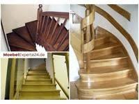 treppen einschalen beton treppe möbel gebraucht kaufen ebay kleinanzeigen