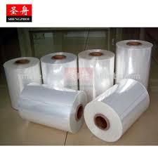 cellophane gift wrap cellophane paper for food packing cellophane packaging cellophane