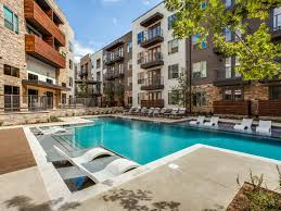 one bedroom apartments in oklahoma city 1 bedroom apartments under 500 oklahoma city apartments apartments