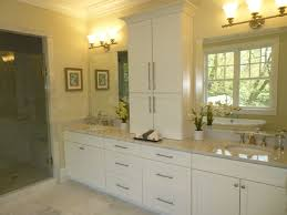Staged Bathroom Pictures by Spec Home Sat 6 Months Before Staged And Sold Staged