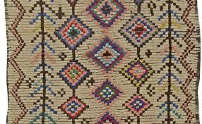 Leopard Print Outdoor Rug Rugs Moroccan Rugs Beautiful Moroccan Print Rug Flat Woven